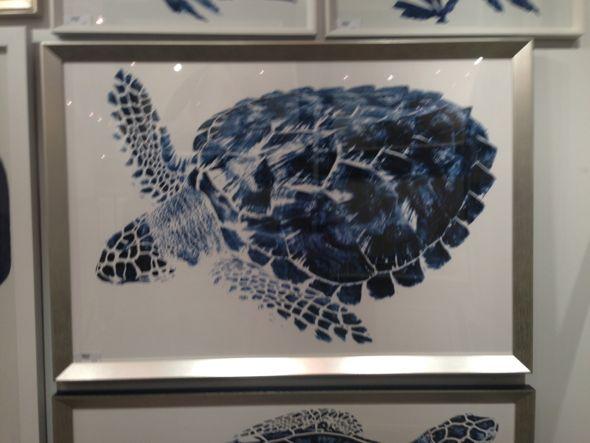 Turtle Art- MDI