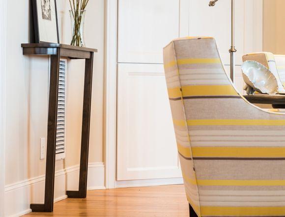 Kiawah Custom Furniture