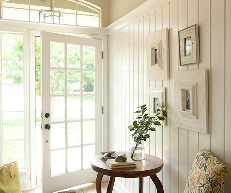 Charleston Sc Interior Designer Featured On The Cottage Mix
