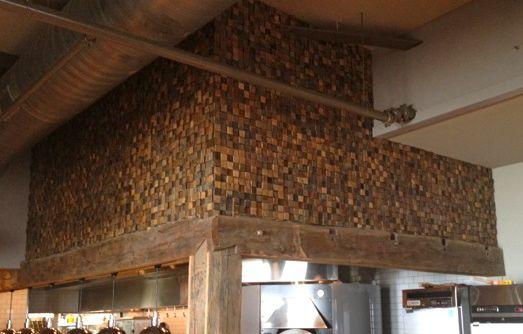 Reclaimed Wood Charleston Sc WB Designs - Reclaimed Wood Charleston Sc WB Designs