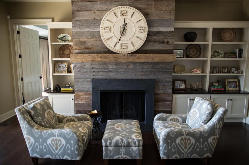 7 Fireplace Design Ideas for Cozy Winter Nights - Margaret ...