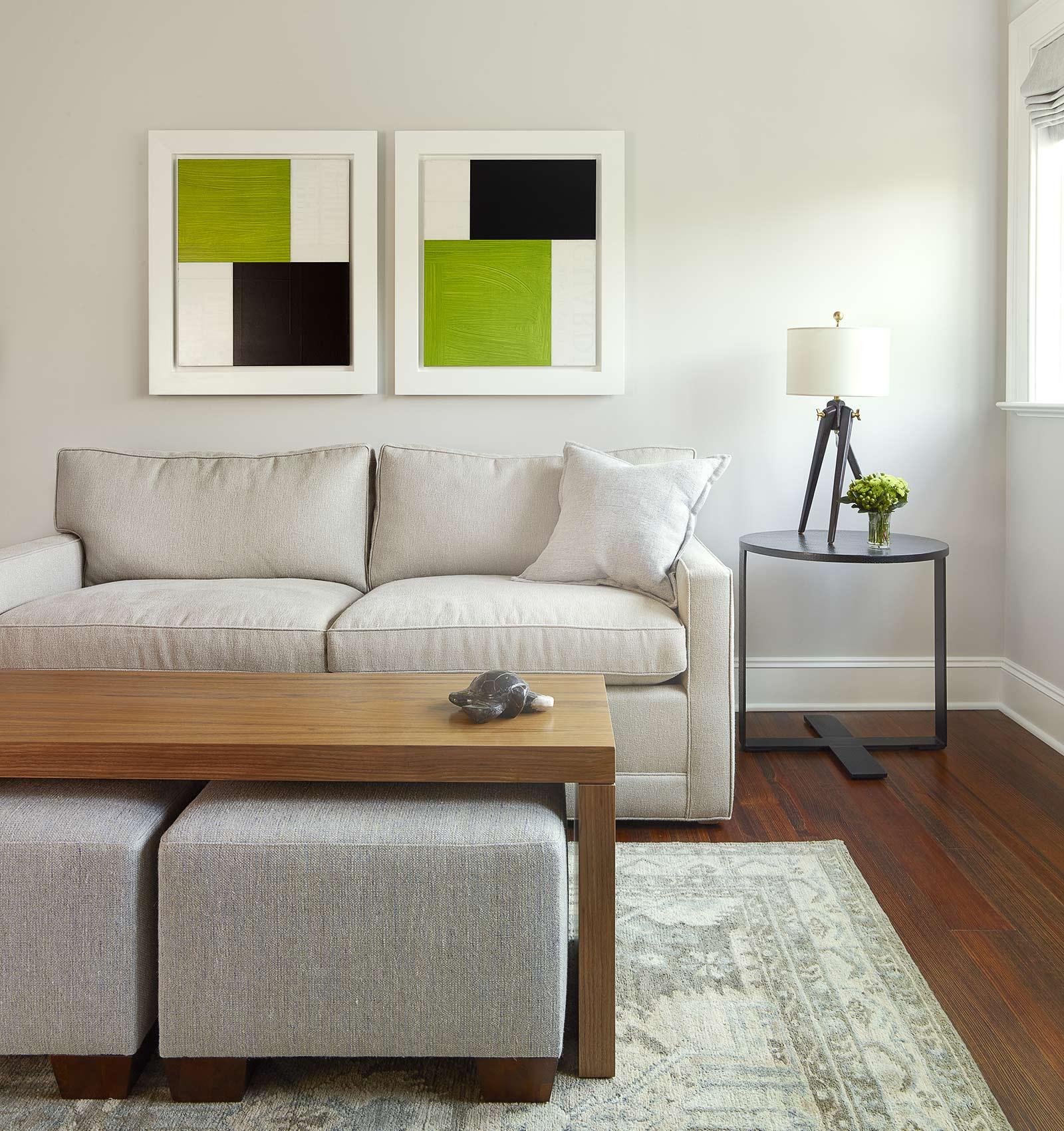 Modern vs contemporary design margaret donaldson 2015 for Modern vs contemporary interior design
