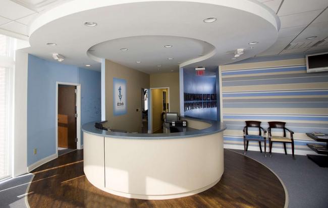 downtown-dental-suite-1
