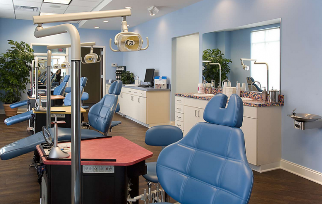 downtown-dental-suite-2