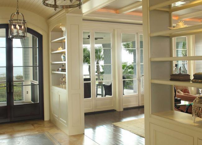 isle-of-palms-interior-design-4