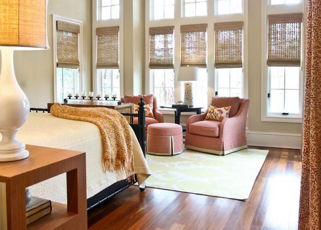 bedroom-interior-design-inspiration-1