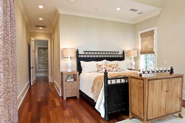 bedroom-interior-design-inspiration-2