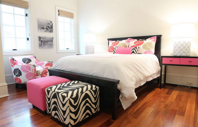 bedroom-interior-design-inspiration-3
