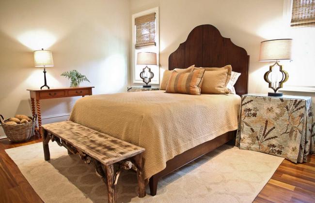 bedroom-interior-design-inspiration-4