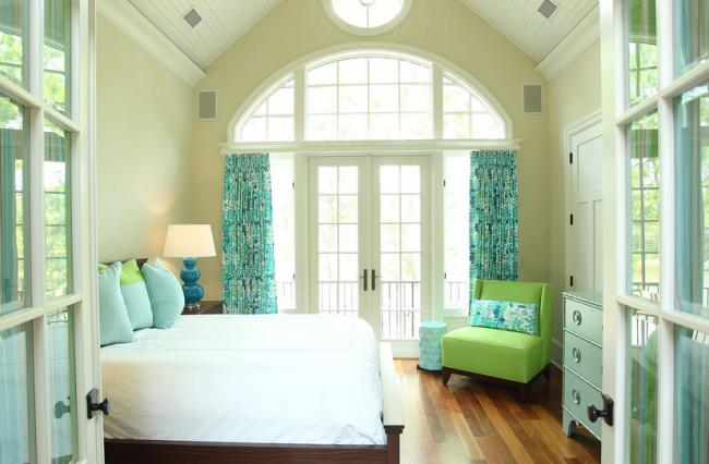 bedroom-interior-design-inspiration