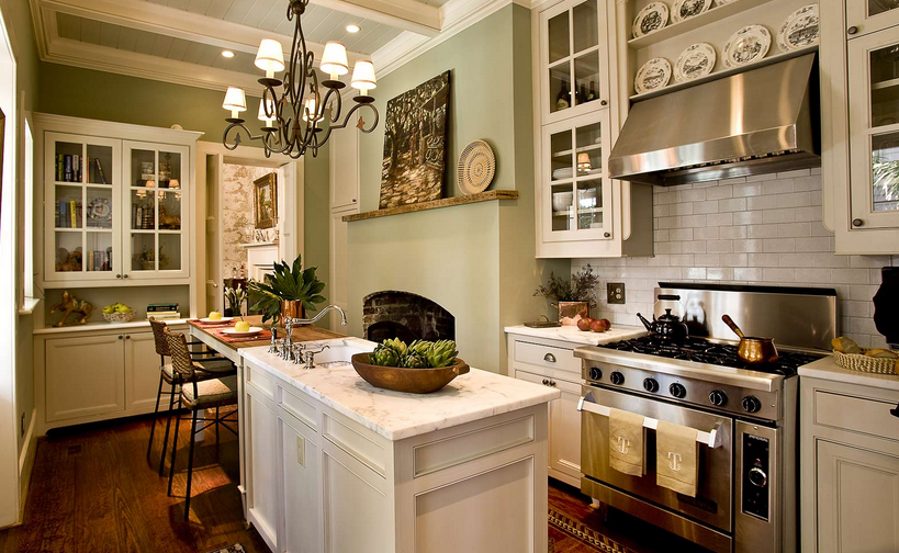 Traditional Charleston Interior Design An 1800s Home Margaret Donaldson Interiors Sc