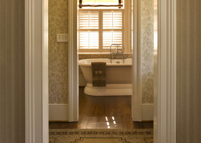 traditional-charleston-interior-design