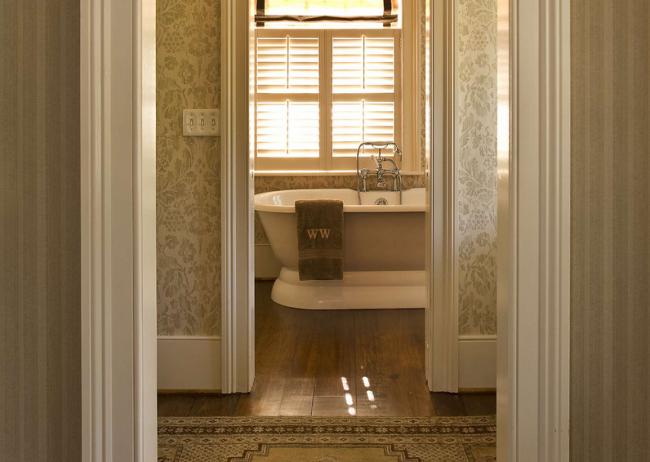 traditional-charleston-interior-design