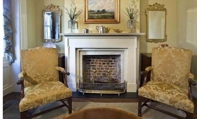 traditional-charleston-interior-design-8