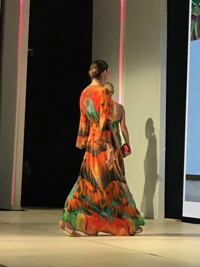5 Interior Design Trends We Saw At Charleston Fashion Week Margaret Donaldson Interiors Charleston Sc